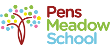 Pens Meadow School Dudley
