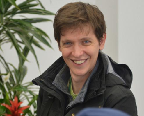 Ian-Piotrowicz