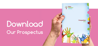download-our-prospectus