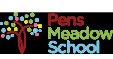 Pens Meadow School Dudley