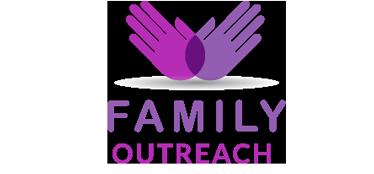 Family Outreach